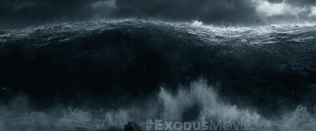 exodus-tvspot5-01
