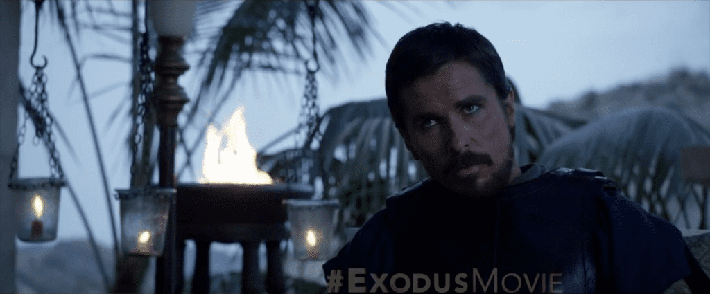 exodus-tvspot5-02