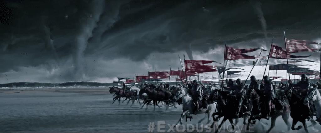 exodus-tvspot5-05