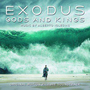 exodusgodsandkings-soundtrack