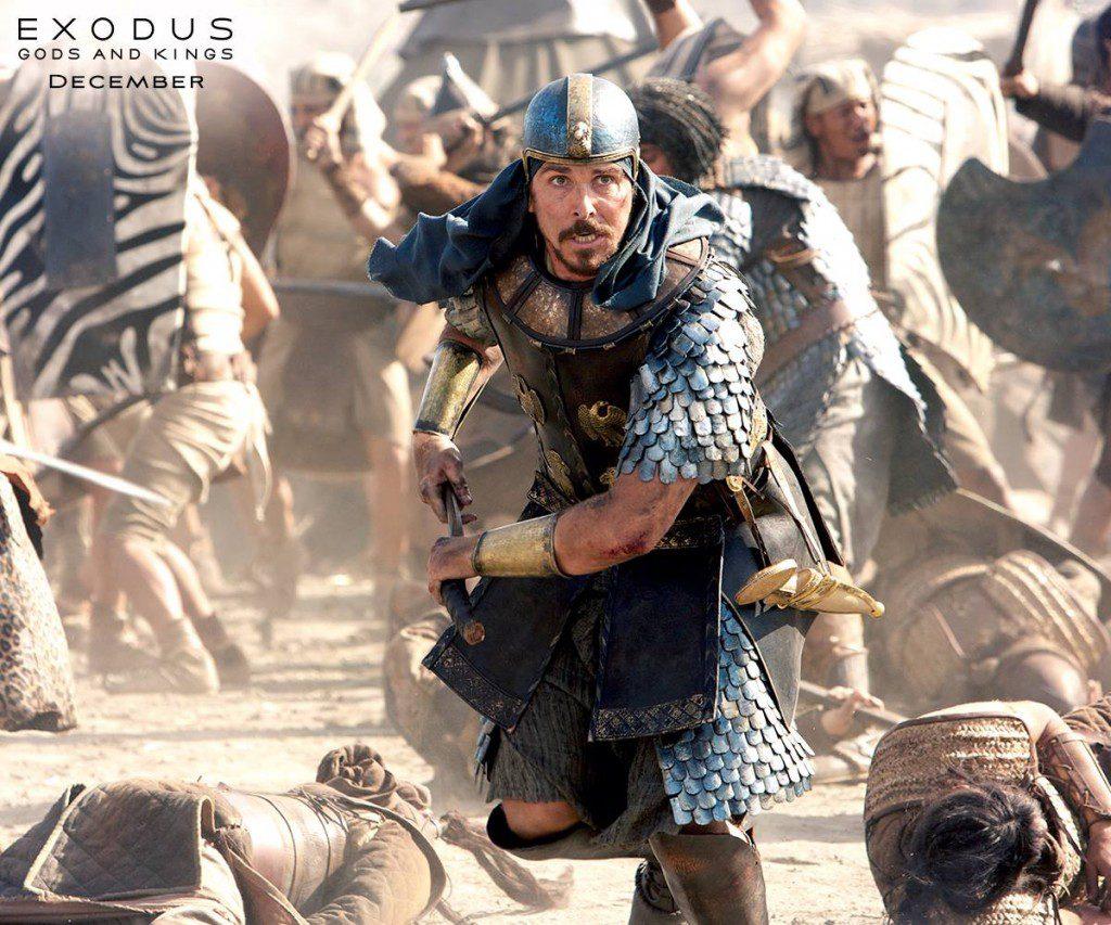 exodus-facebook-141126