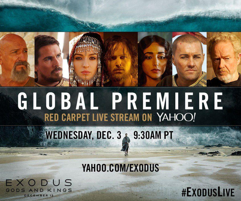 exodus-facebook-141127
