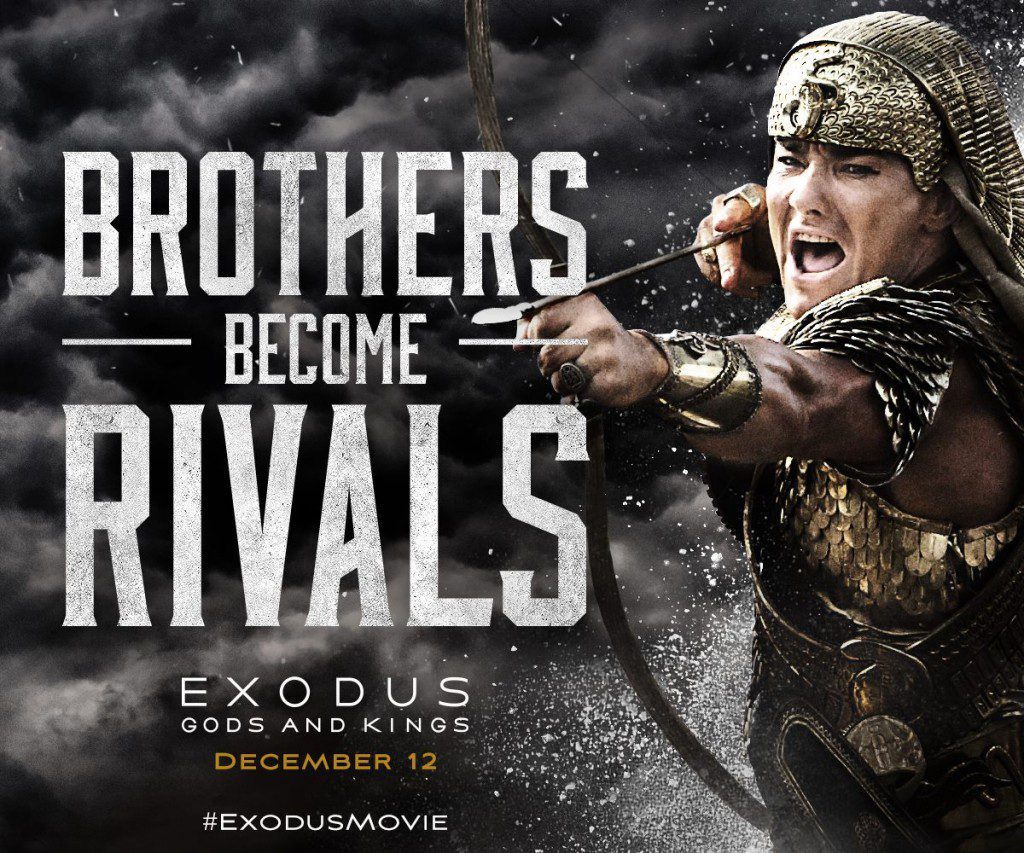 exodus-facebook-141127a