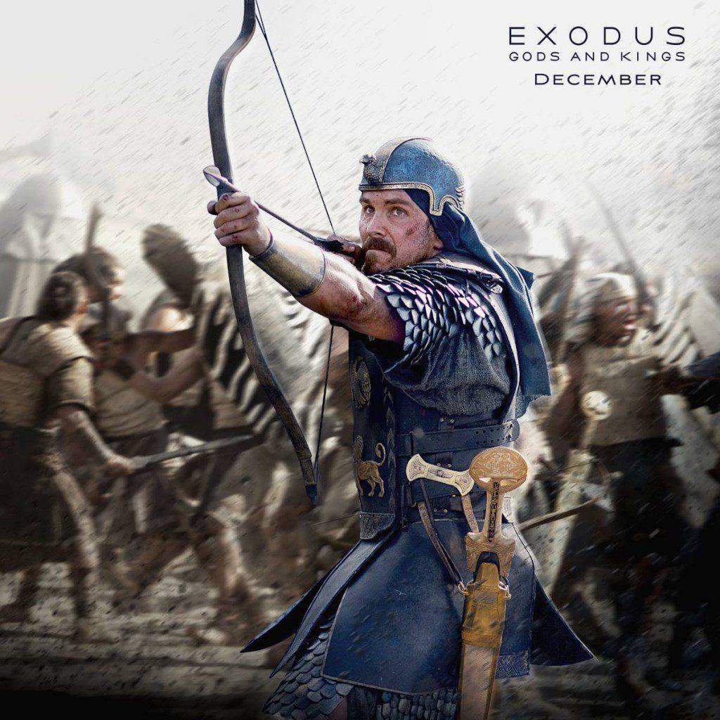 exodus-facebook-141128
