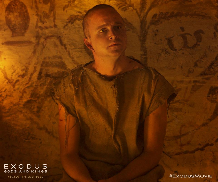 exodus-facebook-141214