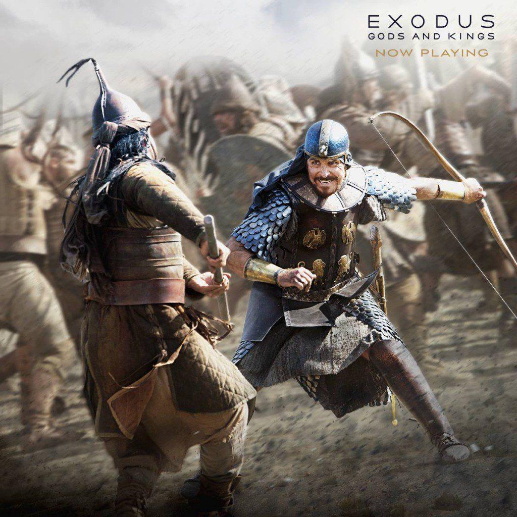 exodus-facebook-141217
