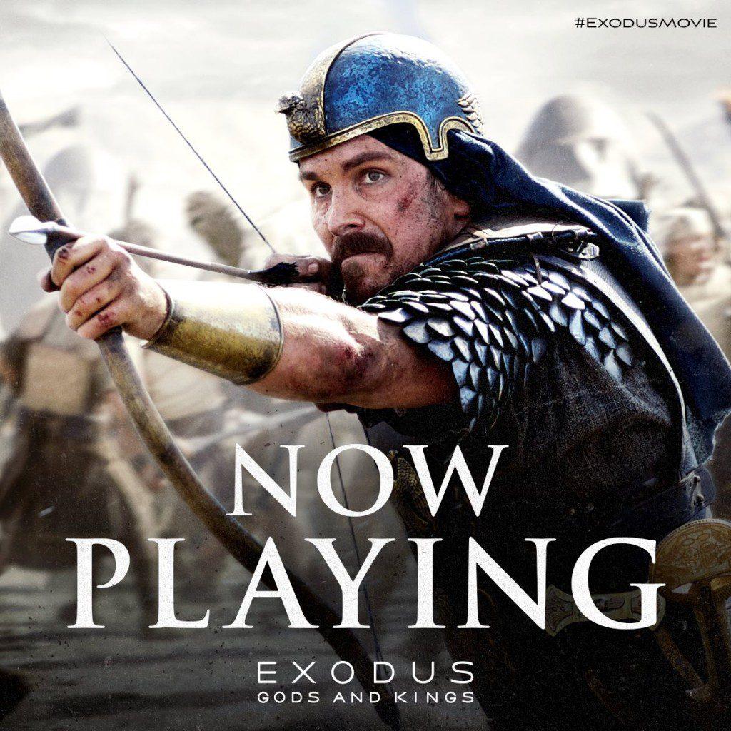 exodus-facebook-141219