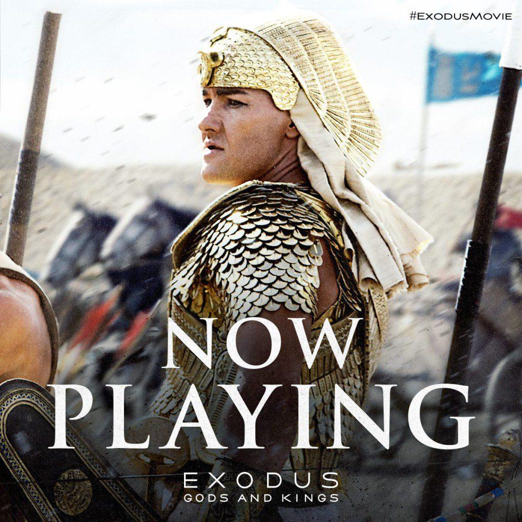 exodus-facebook-141220a