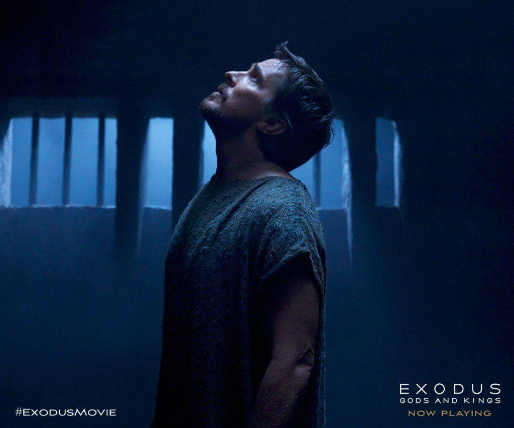 exodus-facebook-141222a