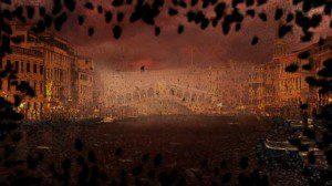 exodus-plagues