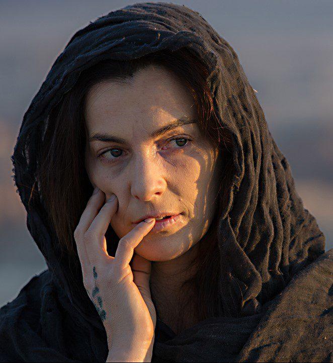 last-days-in-the-desert-ayelet-zurer