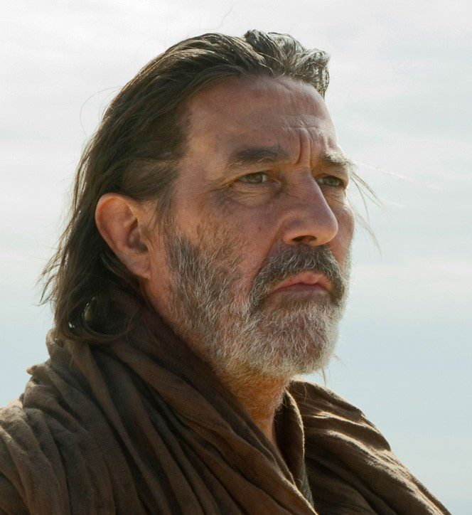 last-days-in-the-desert-ciaran-hinds
