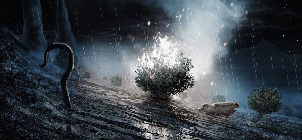 exodus - BURNING_BUSH_fire copy