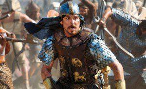 exodus-bale-battle-a