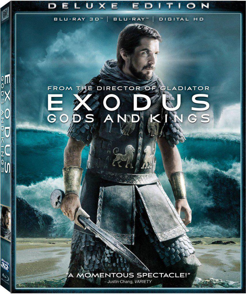 exodus-3d