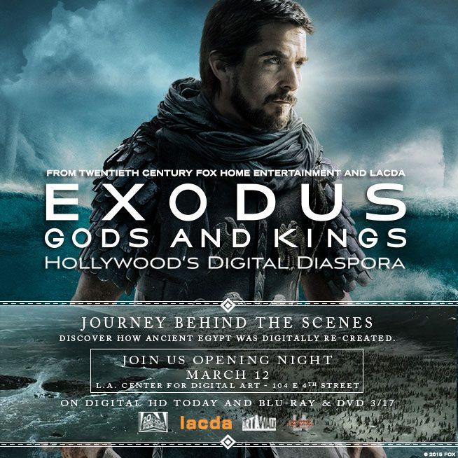 exodus-LACDA_Social_V3