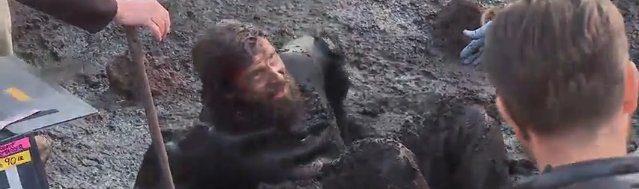 exodus-mudslide-a