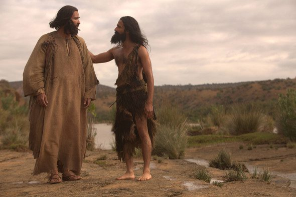killingjesus-Kindness-Week3jpg-590x394
