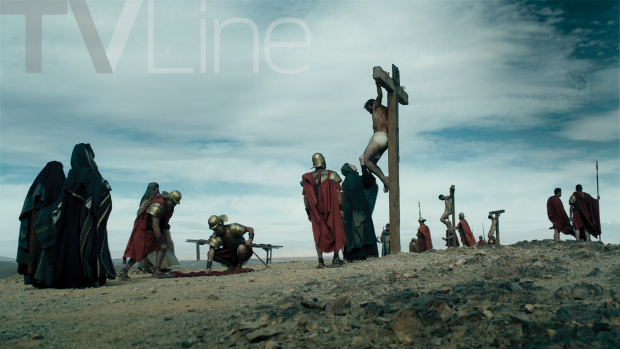 killingjesus-crucifixion