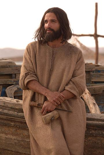 killingjesus-facebook-150227