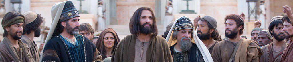 killingjesus-jesustemple