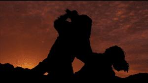 vlcsnap-2015-03-13-23h06m23s255