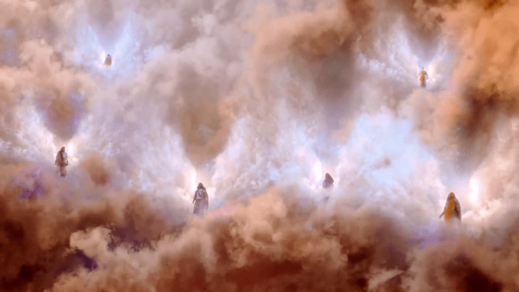 vlcsnap-2015-04-15-13h48m53s244