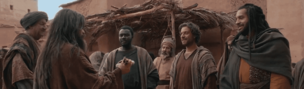 ad-simon-apostles