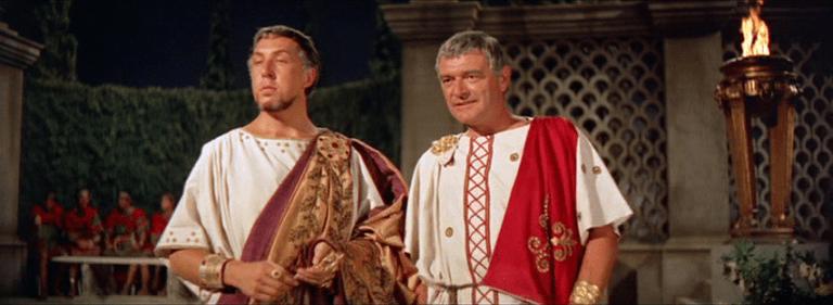 ben-hur-pilate-arrius