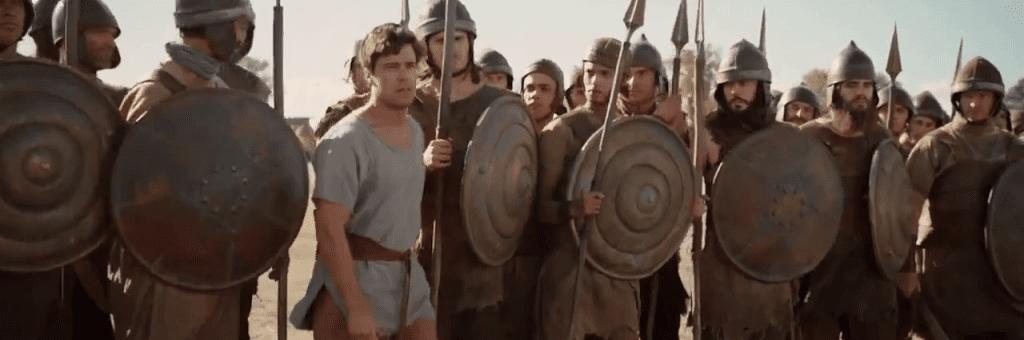 ofkingsandprophets-david-soldiers