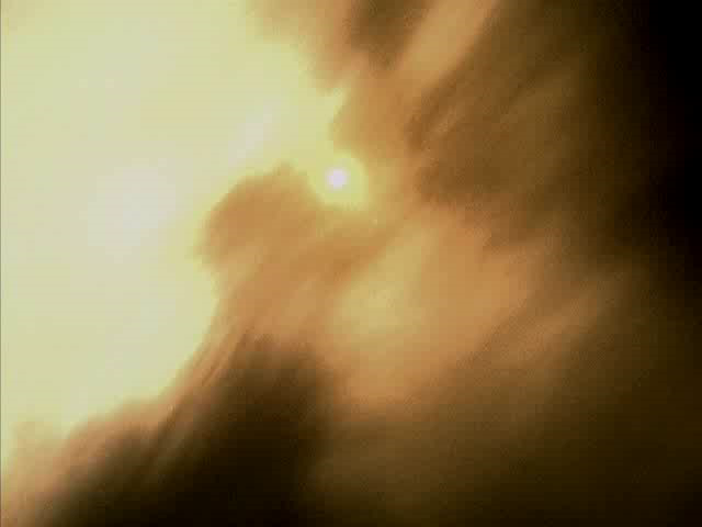 vlcsnap-2015-05-18-19h12m57s196