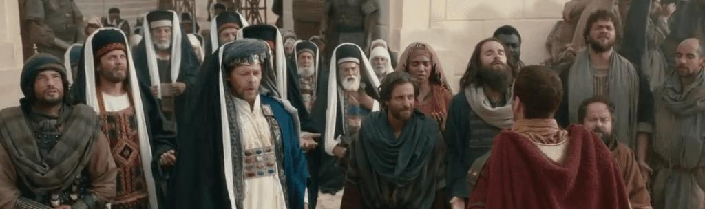 ad-cornelius-priests-apostles