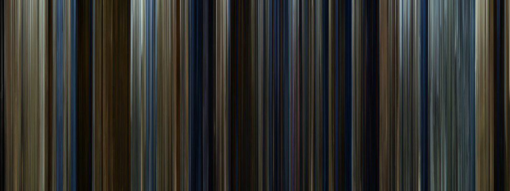exodus-barcode