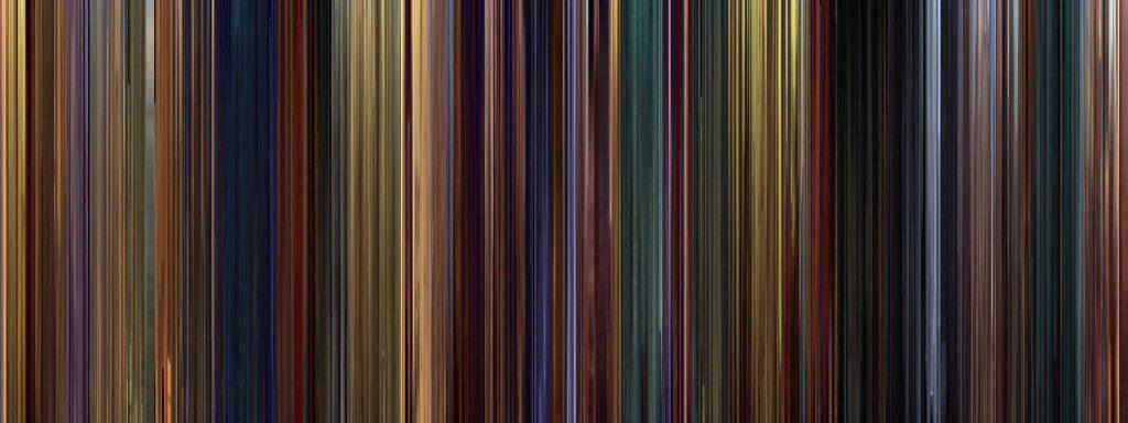 princeofegypt-barcode
