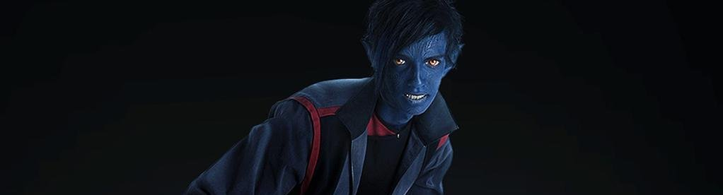 x-men-nightcrawler-a