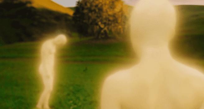vlcsnap-2015-10-25-18h54m18s17