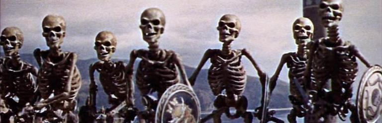 jasonandtheargonauts-skeletons-a