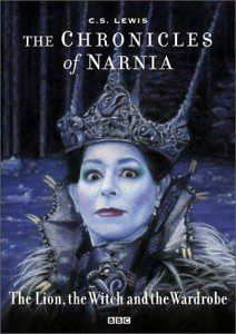 narnia1988