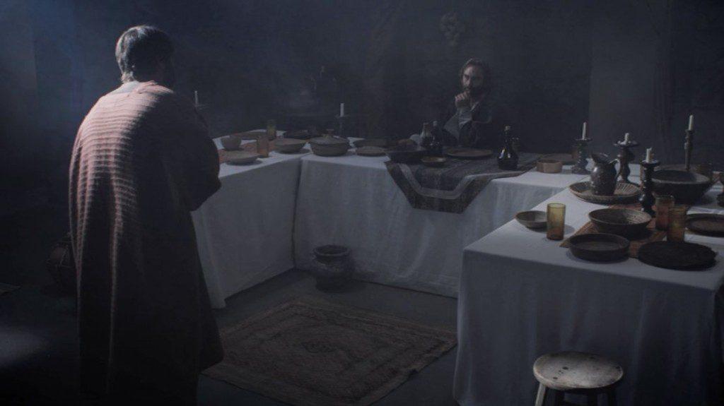 apostlepeterandthelastsupper-1