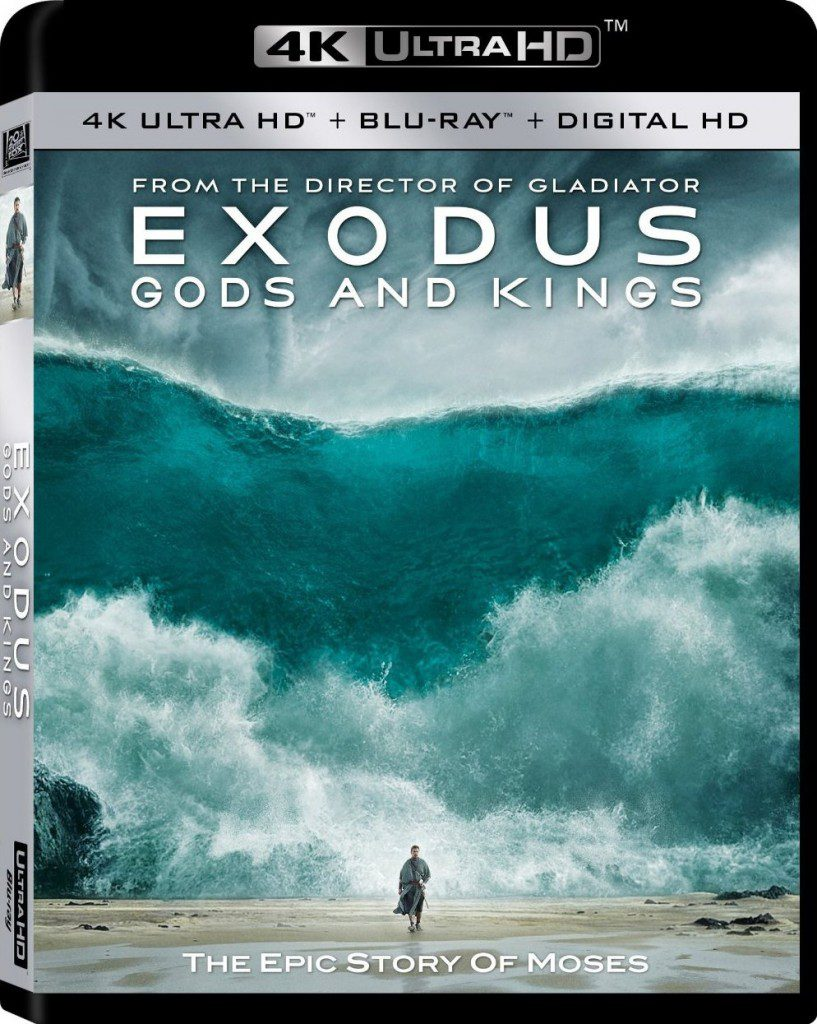 exodus-4k-a
