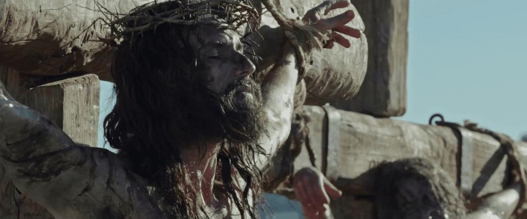 benhur-trailer-cross-jesus