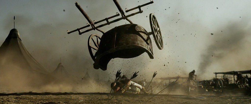 exodus-chariotflip