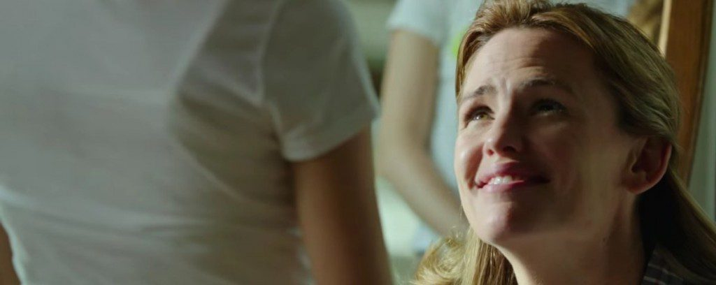 miraclesfromheaven6-a