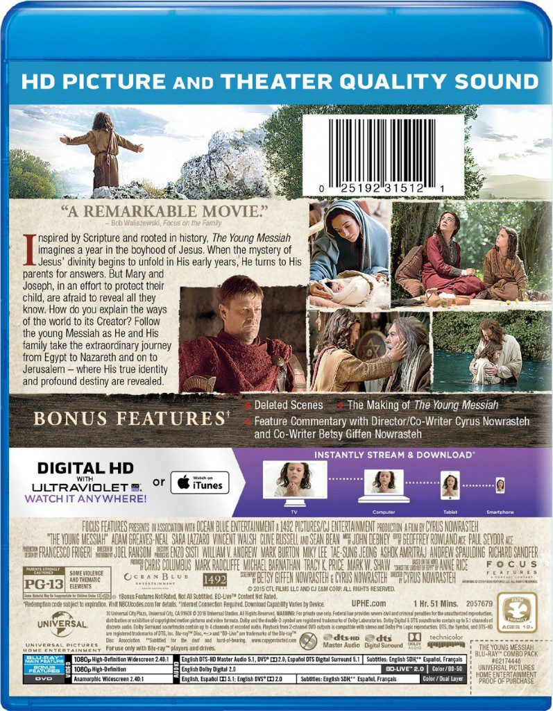 youngmessiah-bluray-back