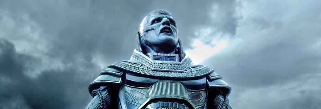 x-men-apocalypse-3-a