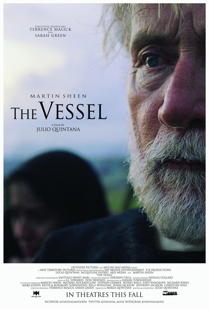 The Vessel_Poster_Funeral_ENG_(MEDIUM)_20160602