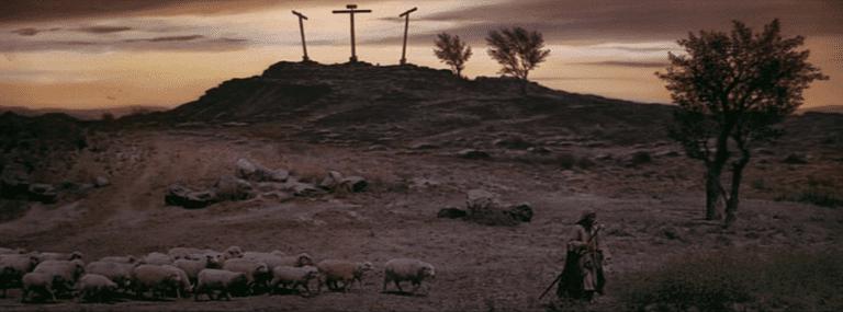 benhur1959-shepherd
