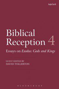 biblicalreception4