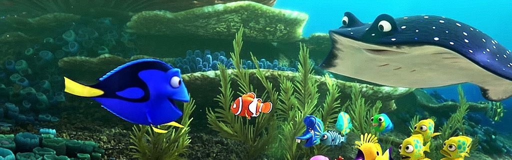findingdory-a