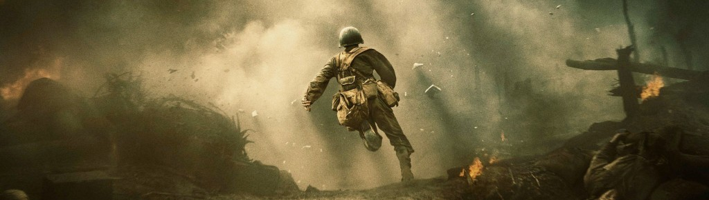 hacksawridge-a